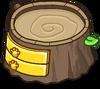 Stump Drawer sprite 025