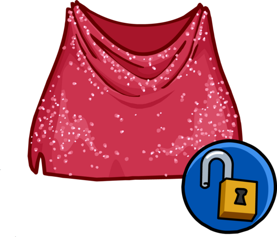 File:Clothing Icons 10842.png