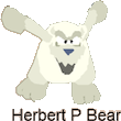 Herbert in 3D