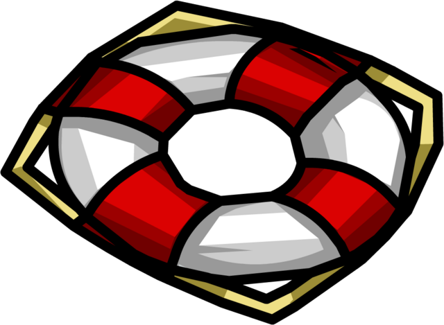 File:Life Ring made from materials.png