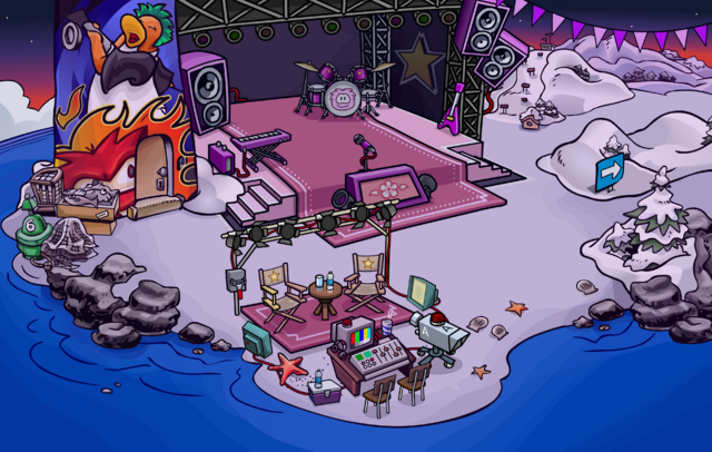 File:Make Your Mark Ultimate Jam Beach.png