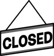 Open-Closed Sign sprite 002