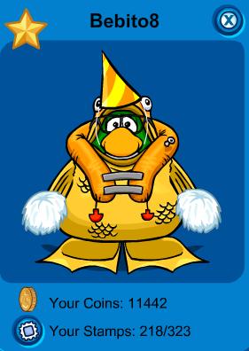 File:Penguin .png