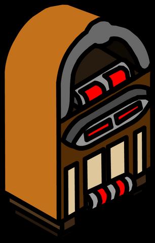 File:RetroJukeboxFurniture.png