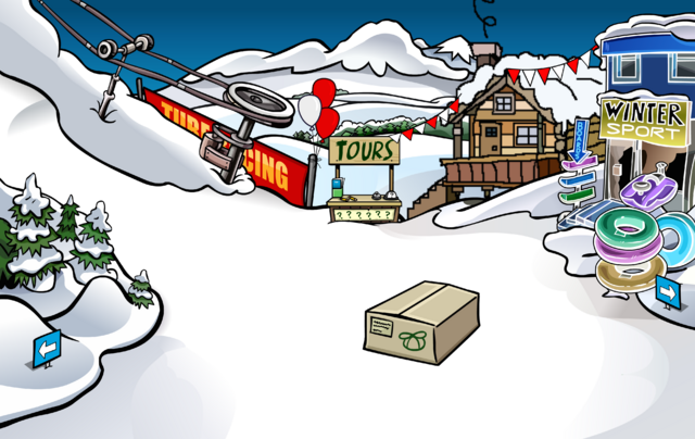 File:April Fools' Party 2008 Ski Village.png