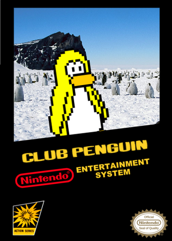 File:Club penguin for NES.png