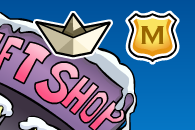 File:Paper Boat Hunt 2008 Icon.png