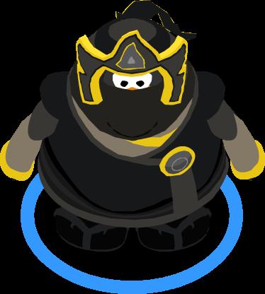 File:Shadow Ninja In-Game.png