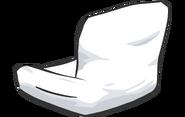 SnowChair2