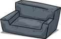 Stone Couch sprite 004