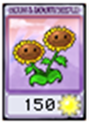 File:TwinSunflowerSeed.PNG