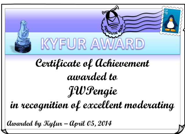 File:JWPengieAward.png