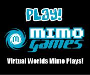 File:Mimogames-ad.jpg