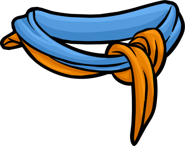 File:Sunset Scarf icon.png