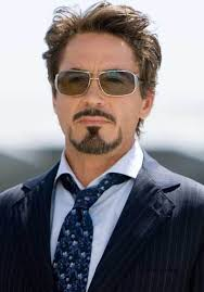 File:Tony Stark.jpeg