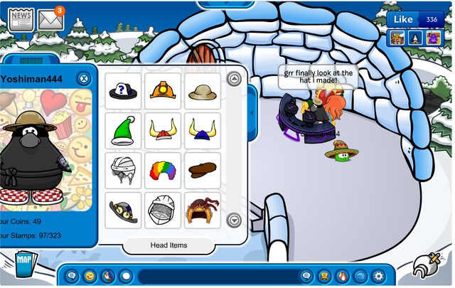 File:Hat for the puffle party!.png