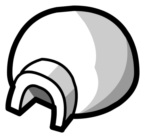 File:Igloo Upgrades Icon.png