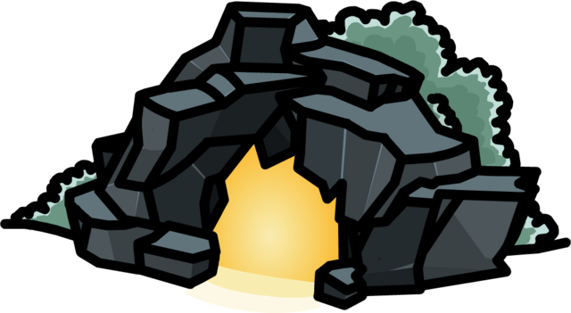 File:Puffle Cave.png