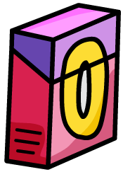 File:Puffle pin.png