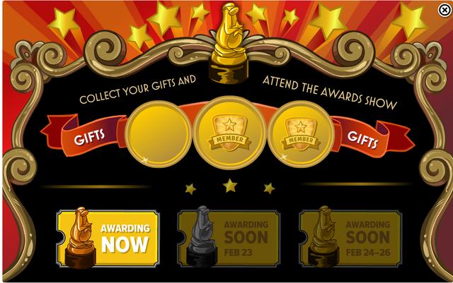 File:AwardsShowEnterMessage.png