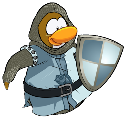 File:CustomKnight.png
