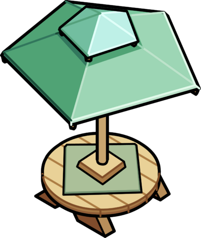 File:Furniture Icons 2267.png