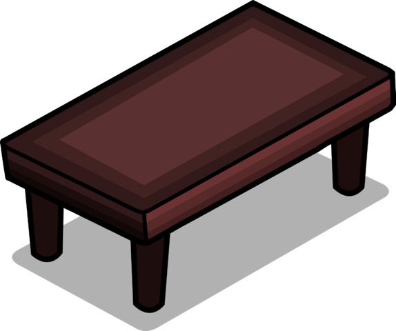 File:Furniture Sprites 2286 002.png