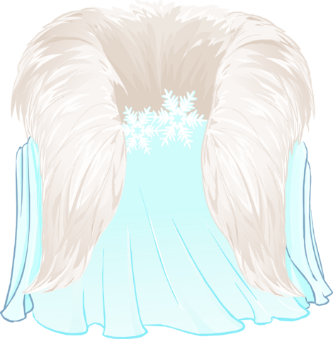 File:Icy Dress.png