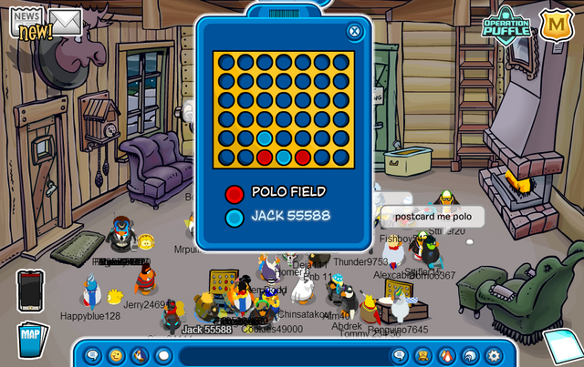 File:Me playing find four with polo!.png