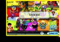 Thumbnail for version as of 16:59, September 1, 2013