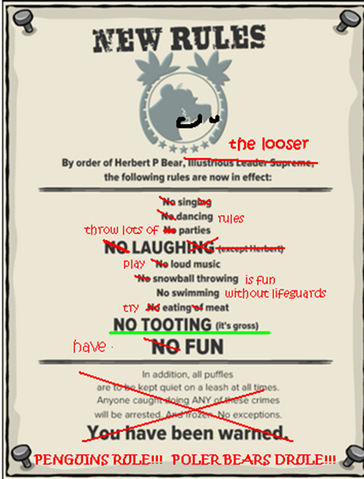 File:My favorite rules.png