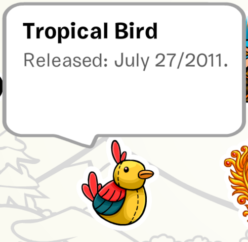 File:TROPICALBIRDAYsb.png