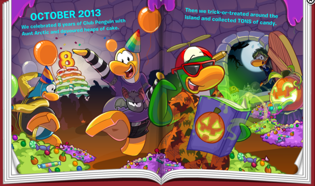File:2Yearbook2013-14.PNG