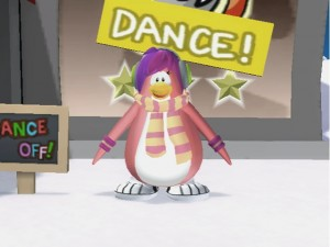 File:Cadence before Dance Off!.jpg