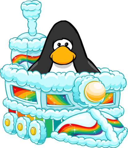File:The Rainbow Zephyr on a Player Card.png