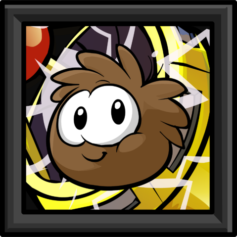 File:Brown Puffle Picture.png