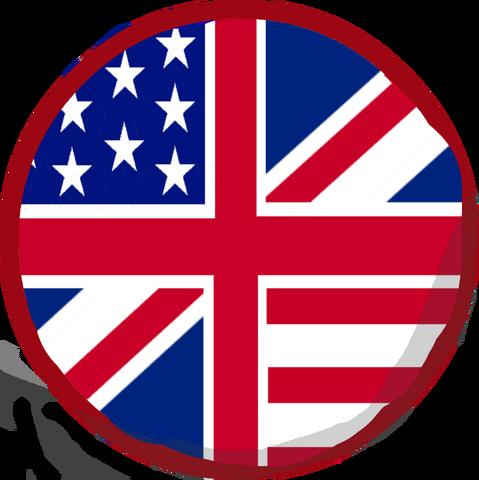 File:CUSTOM States Kingdom Flag.png