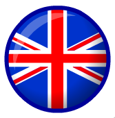 File:Great Britain flag.PNG