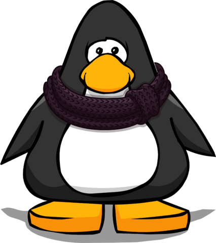 File:Knitted Scarf on a Player Card.png