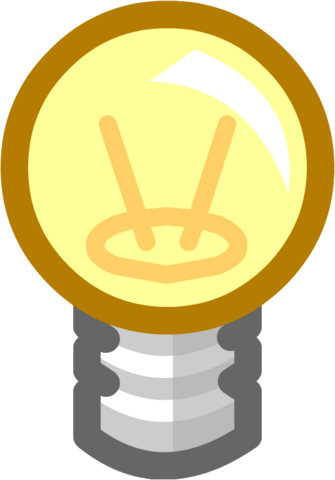 File:Lightbulb Emoticon.PNG