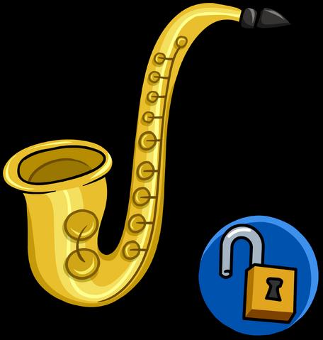 File:Saxophone.png