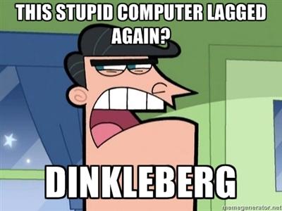 File:Stupid computer.jpg