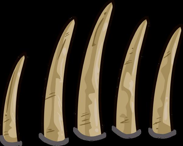 File:Dinosaur Bones icon.png