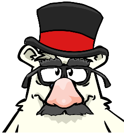 File:Herbert Incognito hat)fg.png
