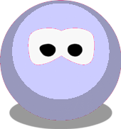 File:Periwinkle Icon .PNG