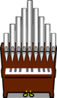 Pipe Organ sprite 001