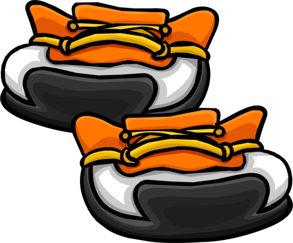 File:Snowboard Boots icon.png