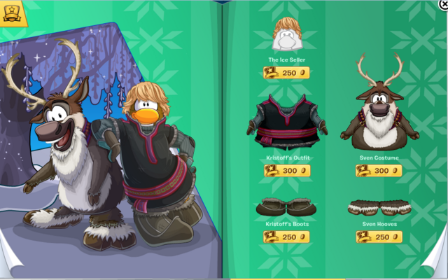 File:Sven and Kristoff Costumes.png