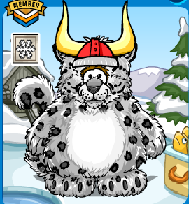 File:Viking Snow Leopard.png