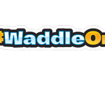 File:Waddleonlogo.png